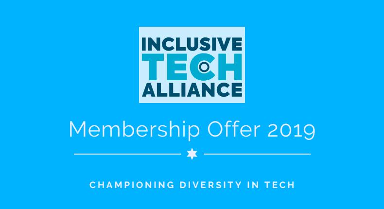 Membership-Offer-2019